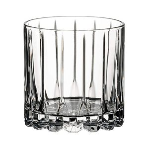Riedel Drink Specific Rocks